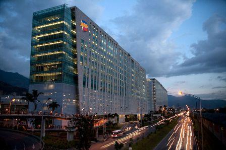 Titular de Bancolombia renuncia tras 5 años de resultados negativos