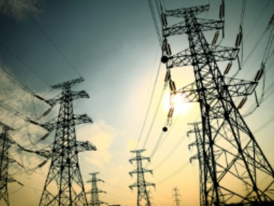 Colombia seeks operator for 500kV line