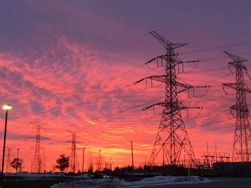 Colombia's GEB advances with US$170mn Colectora grid link