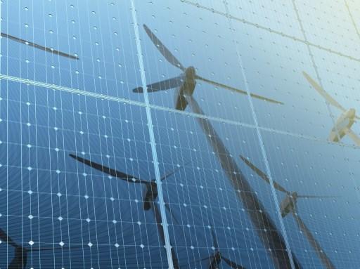 Grenergy pondrá en marcha 4 plantas en Latinoamérica para fines de año