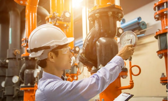 Brasil impulsará eficiencia energética