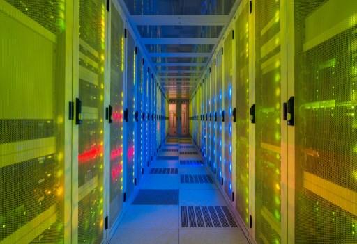 Frontera Energy considera inteligencia artificial para programa de eficiencia