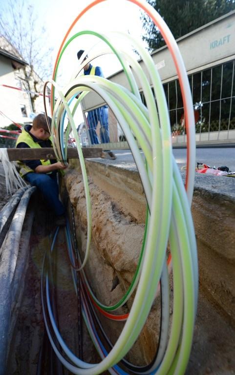 Fiber optic thefts in Venezuela leaves users in digital darkness