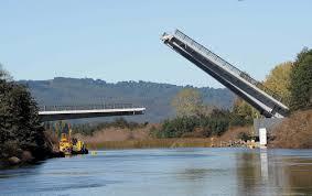 Cau Cau bridge repair tender to launch in August