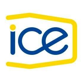 ICE incrementó red 4.5G en 600% durante los últimos siete meses