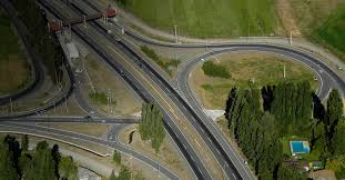 Chile lanza licitación vial de US$844mn