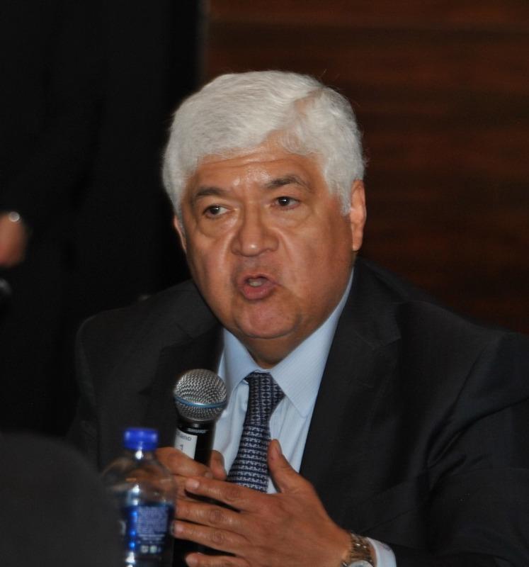 Asociación mexicana procura crear organismo para promover APP