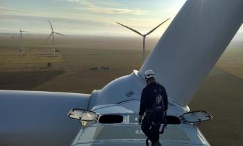 Desafíos y oportunidades del plan de descarbonización de Chile