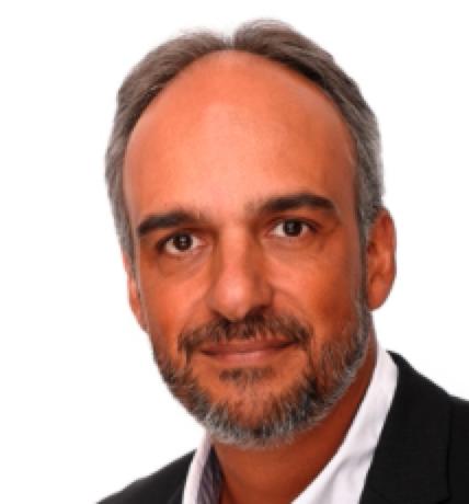 'We have definitely put Açu on the decarbonization industry's radar'