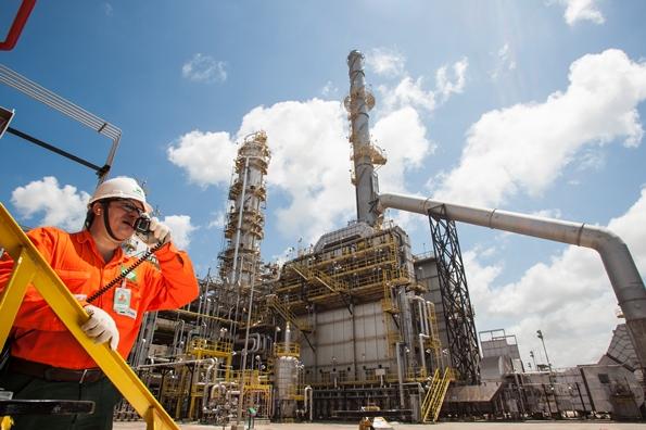Spotlight: Petrobras' divestments at risk