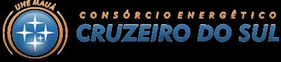 Consórcio Energético Cruzeiro do Sul (CECS)