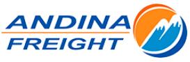 Andina Freight S.A.C (Andina Freight)