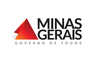 Governo do Estado de Minas Gerais (Gobierno de Minas Gerais)