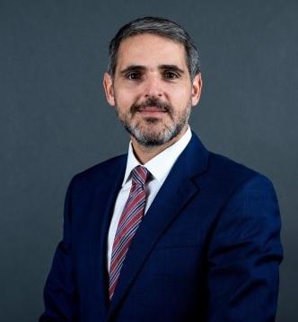 Albemarle designa nuevo director país en Chile