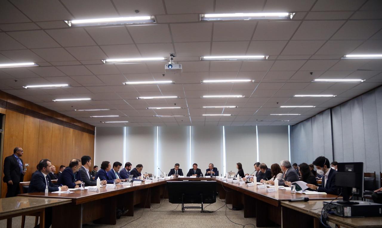 Brasil suma casi US$6.000mn en proyectos de infraestructura a cartera de concesiones