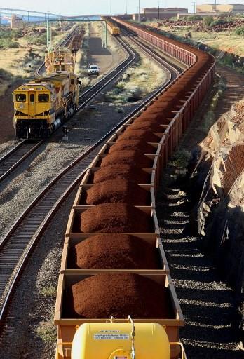Ibram considers allowing junior miner listings in Brazil