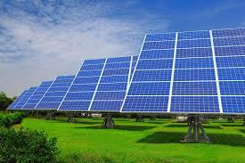 Brazil authorizes new PV solar power plants