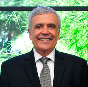 Brasileña Sabesp presenta masivo plan de inversiones pese al COVID-19