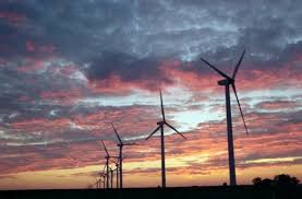 Debt-laden Renova Energia obtains financing for Alto Sertão wind farm