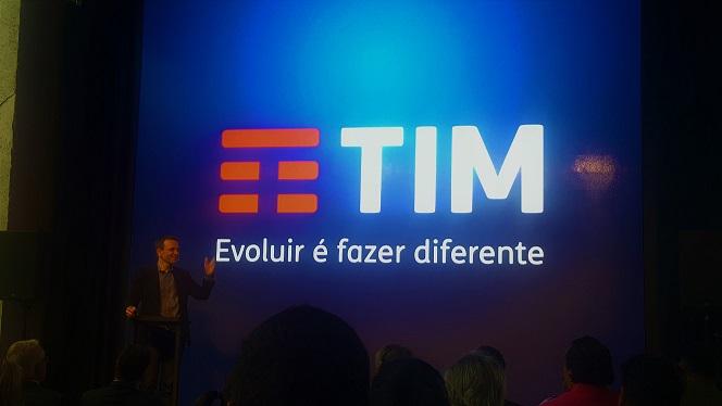 TIM y Vivo amplían acuerdo de red compartida