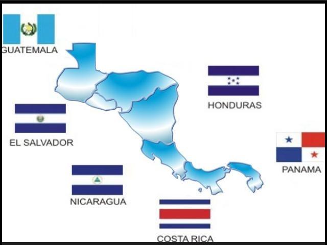 Breves de licitaciones centroamericanas