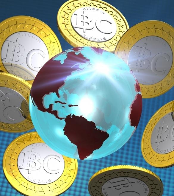 Bnamericas mining bitcoins millwall vs oxford bettingadvice