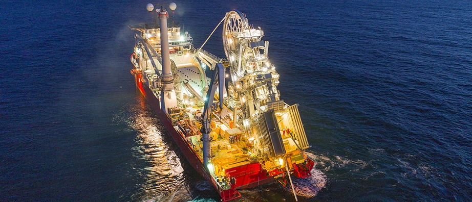 Subsea 7 awarded contract offshore Trinidad and Tobago