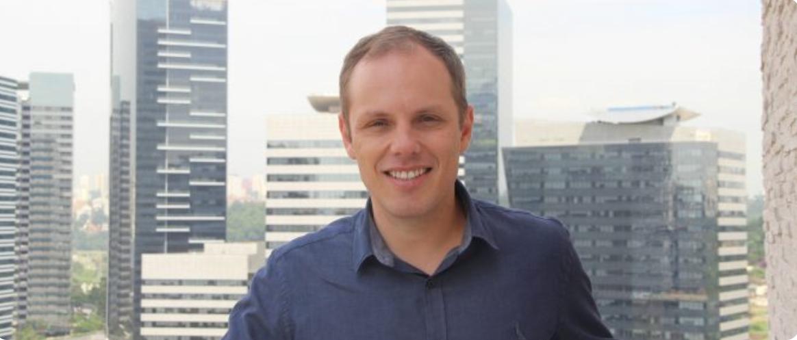 Microsoft ups LatAm cloud investments amid digital boom