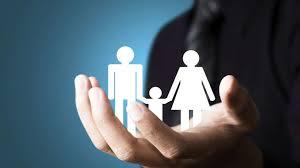 La emergente tecnología de suscripción que llega a impulsar los seguros de vida
