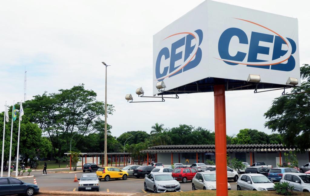 Neoenergia buys Brasília power distributor