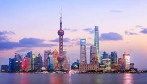 Chile atraerá a China con proyectos públicos por US$18.000mn