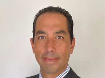 Surety: Chubb talks Chile outlook, Vaca Muerta potential