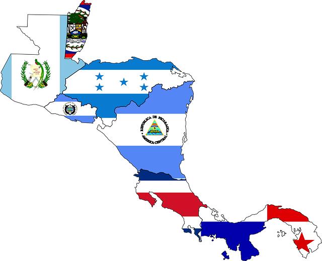 El estado del sector centroamericano de la construcción ante el COVID-19 -  BNamericas