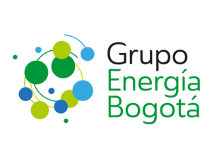 Grupo Energía Bogotá carried out a successful bond issue for $ 400 million dollars in the international capital market, with an over-demand of more than 11 times