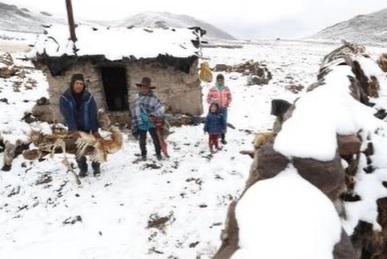 Proyecto habitacional de US$140mn en Perú incluirá sistema de gestión de Bechtel