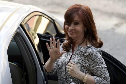 Argentina investiga ejecutivos de la construcción por lavado de dinero