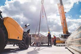 Argentina crea programa de fiscalización de obras públicas