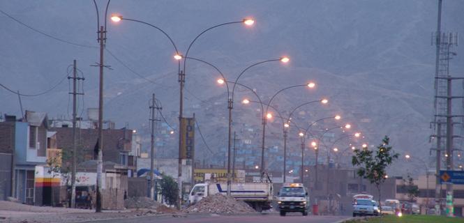 Migración a mercado no regulado peruano no cesa