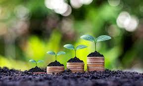 Instan a Chile a avanzar hacia objetivos obligatorios de economía verde