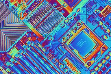 Amazon e Intel incrementarán inversiones en Costa Rica