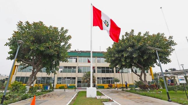 Peruvian Government appoints Ing. José Dávila Pérez as Vice Minister of Electricity