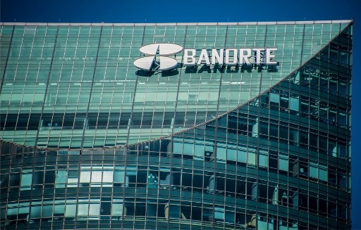 Banorte scraps 2020 guidance, entering storm in 'position of strength'