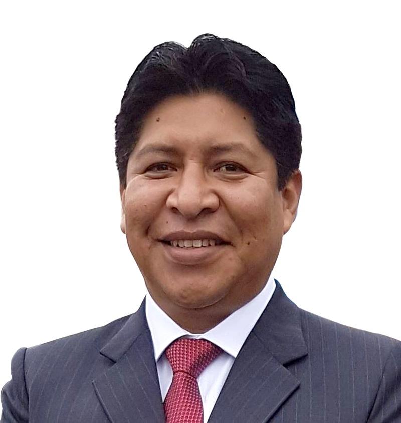 Licitación peruana de espectro apunta a mejorar cobertura de servicios móviles