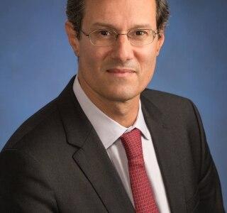 Goldman Sachs ve muy poco probables grandes reformas macroeconómicas en Brasil