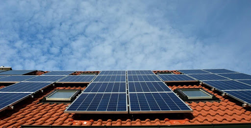 Brazil's audit court rules distributed generation subsidies must end