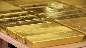 La inflación podría generar ganancias extraordinarias para mineras de oro