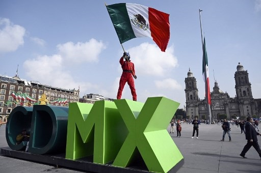 Report: The 2020 Mexican tax reform proposal