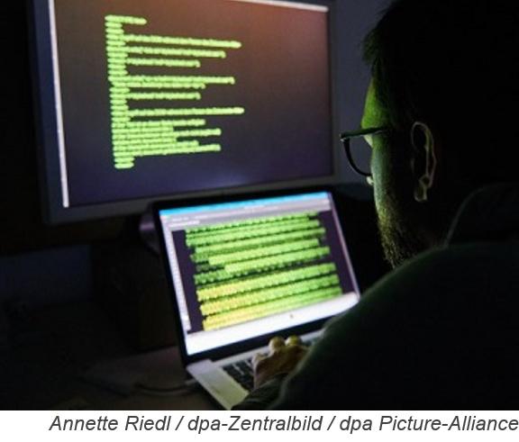 Cómo se protegen las empresas latinoamericanas en el peligroso mar digital