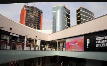 Peru AFPs get retail partnership nod