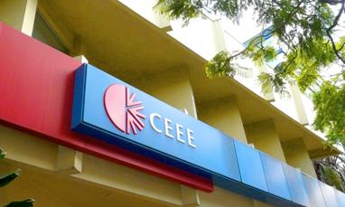 Equatorial Energia buys CEEE-D